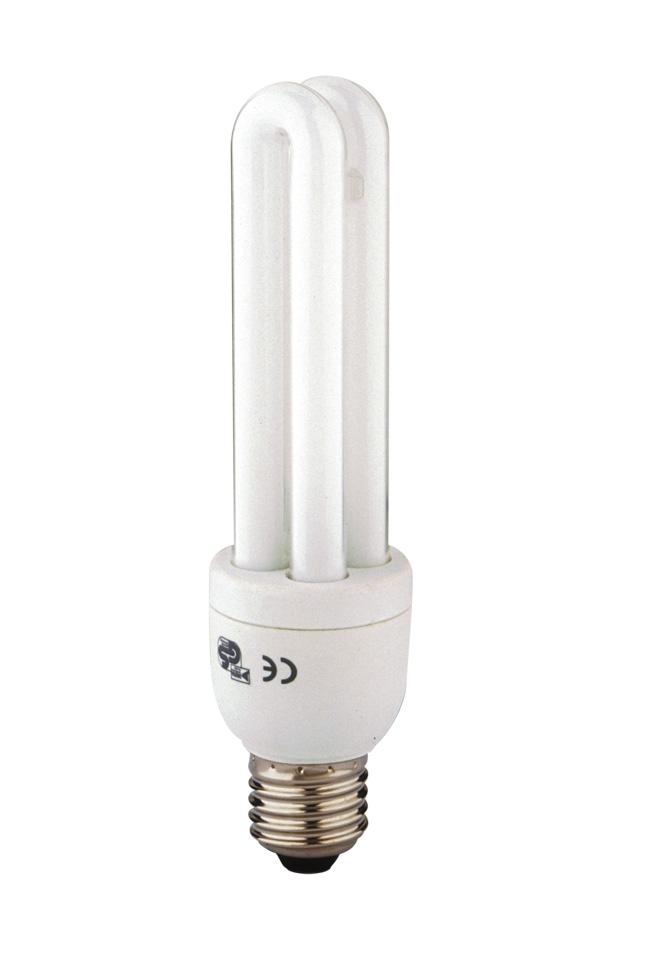 Iluminaci n bombilla e27 bajo consumo eco 7w 29w luz for Bombillas bajo consumo