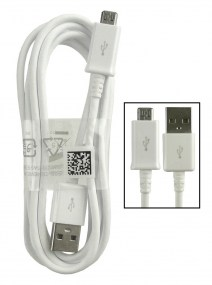 cable-datos-samsung6
