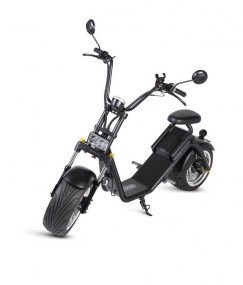 moto-electrica-city-coco-2