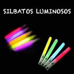 silbatos-luminosos